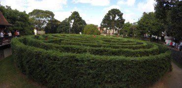 Como visitar Nova Petrópolis RS