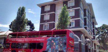 Bus Tour Gramado e Canela Dicas