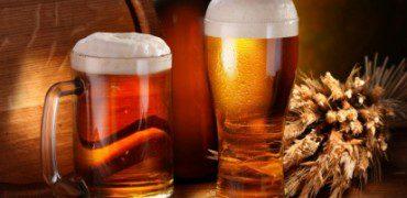 Restaurante bom e barato pra tomar uma cerveja serra gaúcha