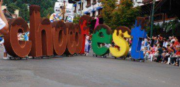 Dicas da Chocofest em Abril em gramado