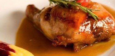 Restaurantes Imperdíveis em Gramado - Tirando Dúvidas