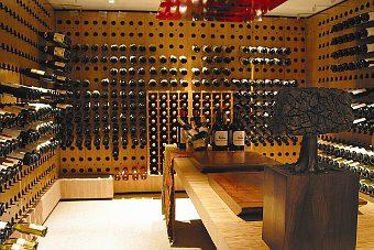 Lojas de Bebidas em Gramado