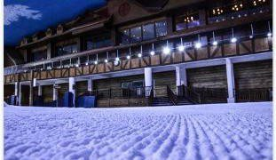 Snowland Gramado – como chegar