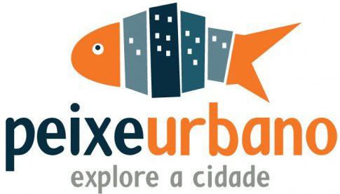 peixe urbano viagens
