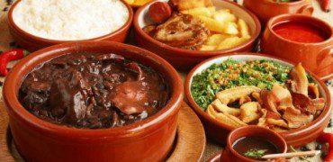Restaurante Cozinha Brasileira em Gramado
