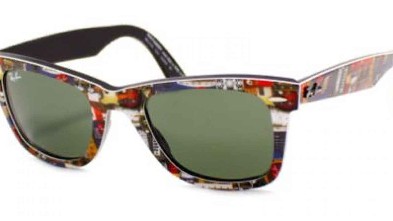 32f6a884e4d Lojas de óculos e ópticas em Gramado