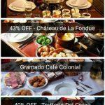 restaurantes gramado blog app