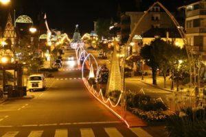Natal luz (5)