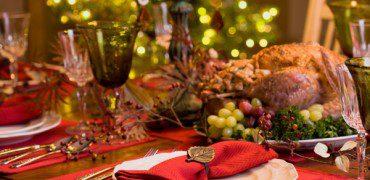 Ceia de Natal em Gramado – Preços e informações