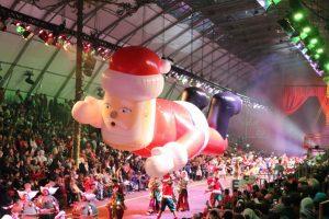 grande desfile de natal 30