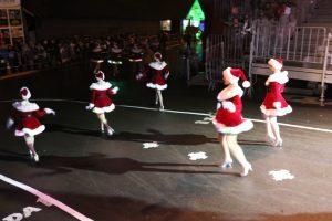 grande desfile de natal gramado (3)