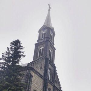 igreja sao pedro 2
