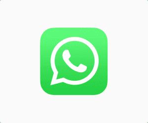 WhatsApp Gramado Blog