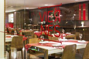 restaurante-vierns-stilo