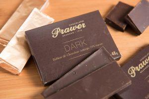 chocolate artesanal gramado