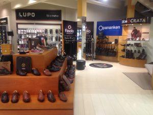 9d2bb60b398 Onde comprar calçados em Gramado - Gramado Blog