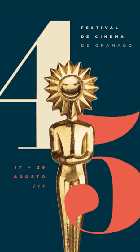 festival de cinema 2017 em gramado programação completa do evento