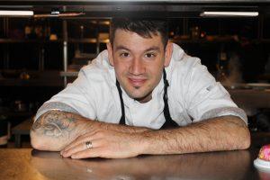 Chef Santiago Maestre estará no 9º Festival de Cultura e Gastronomia de Gramado