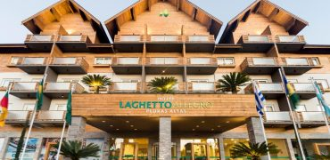 Hotéis mais baratos em Gramado