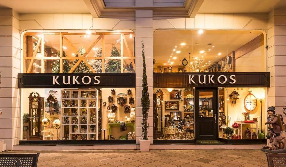 b496a84ca55 Conheça a loja Kukos