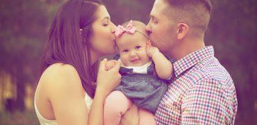 O que fazer com bebês em Gramado