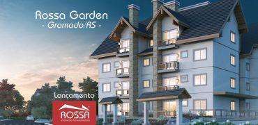 Conheça a Rossa, Construtora e Incorporadora, em Gramado