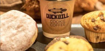 Conheça a Duckbill: parada obrigatória em Gramado!