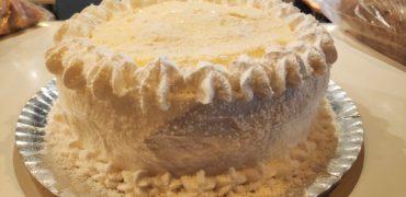 BellaVita: uma padaria em Gramado para ninguém colocar defeito
