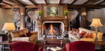 Conheça o hotel Serrazul, em Gramado