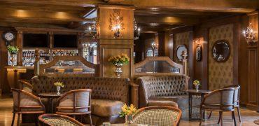 Veja como reservar no hotel Serrazul