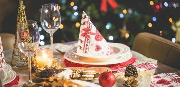 Ceia de Natal em Gramado: onde comprar para levar para casa