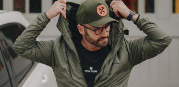 Ivan Pons: uma loja para quem curte moda atemporal, minimalista e exclusiva
