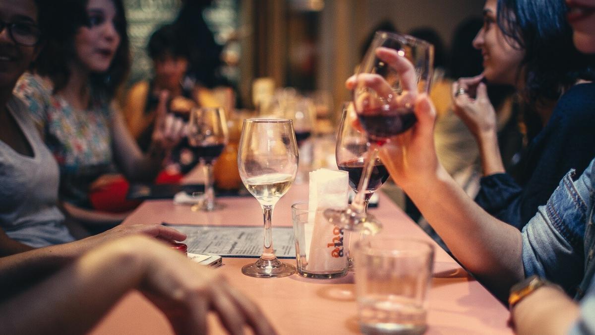 Restaurantes Baratos Para Grupos Em Gramado